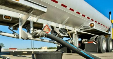Gevo and HCS Group Sign Strategic Agreement to Produce Renewable Low-Carbon Chemicals and Sustainable Aviation Fuel in Europe