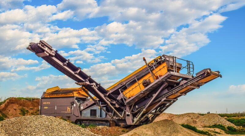 Azincourt Energy Begins 2021 Drill Program at the East Preston Uranium Project