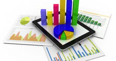 [2021-2028] Breathalyzers Market Size, Share, Growth, Trends, Revenue, Competitive Landscape, Forecast Report